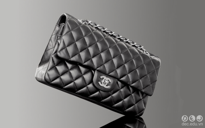 Classic-Bag-Chanel-2.55 1_zpsob3wora5.png